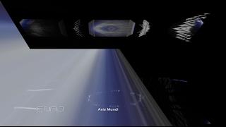 Download ENAJ   |   Axis Mundi MP3 song and Music Video