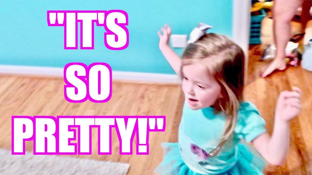 toddler-bedding-surprise