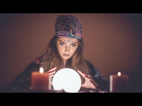 Exposing the Real Dangers of Witchcraft, Psychics, Hypnotism & Tarot Cards | Carol Kornacki