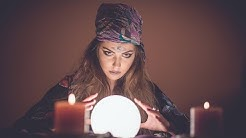 Exposing the Real Dangers of Witchcraft, Psychics, Hypnotism & Tarot Cards | Carol Kornacki
