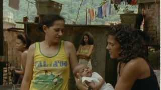 Reframing Rio+20 | Zero Ten Twenty |  Hayley, Rosamaria, Angela and Martens | Episode 1