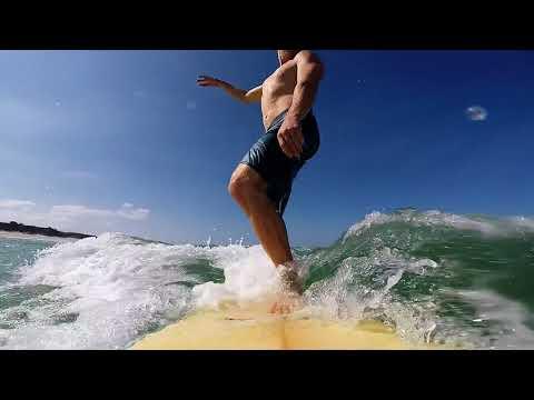 Adventure Weekend - South East Queensland