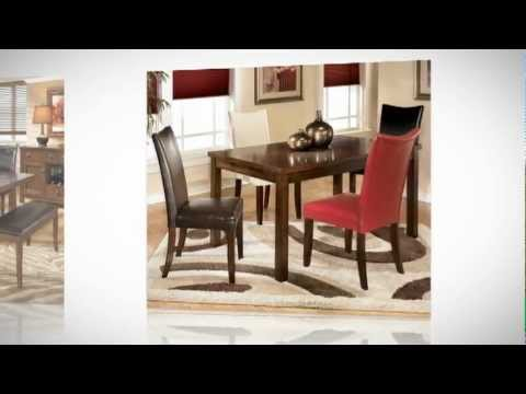 Attrayant Dining Room Furniture Manassas VA | La Monarca Furniture Store | Virginia