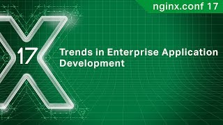 Trends in Enterprise Application Development | Red Hat
