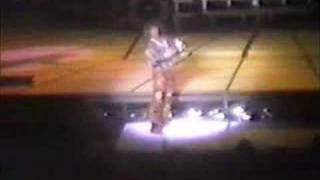 Van Halen-Girl Gone Bad