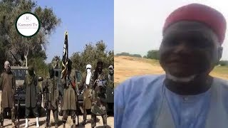 Bayen K3la Boko Haram men.mp3