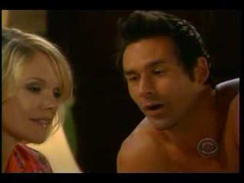 ATWT  Carly & Simon Celebrate her Divorce Pt. 2