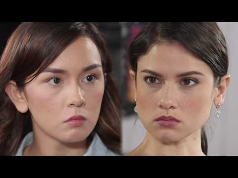 Pusong Ligaw November 20, 2017 Teaser