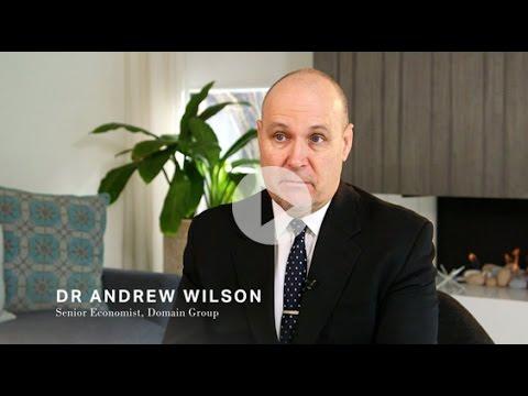 Property Management Investor Insight