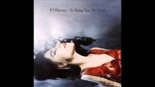 PJ Harvey - Teclo [HD]