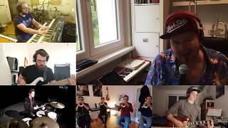 Bill Chase - Swanee River (Homestudio Cover)