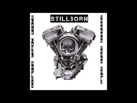 Black Label Society  Stillborn Terrance Pryor remix FREE DOWNLOAD