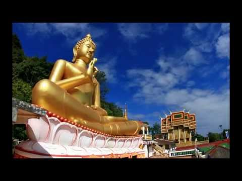 Top 10 Tourist Attractions in Thailand - Visit and Travel Guide To Phuket Part 3