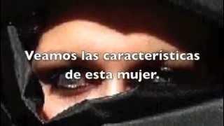 ¡¡¡DESCUBRIENDO A LA GRAN RAMERA DEL APOCALIPSIS 17 Y 18!!!