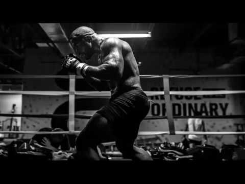 💪MMA/UFC #3 Motivational Workout Music 2017💪