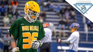 Highlights: Ward Melville vs West Islip 2019