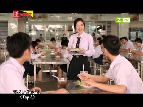 Hormones   Tuổi Nổi Loạn   Tập 2   Special   Video Clip HD 2