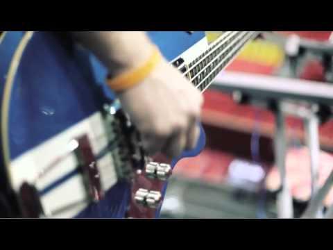 britt-nicole-life-on-the-road-brittnicolemusic