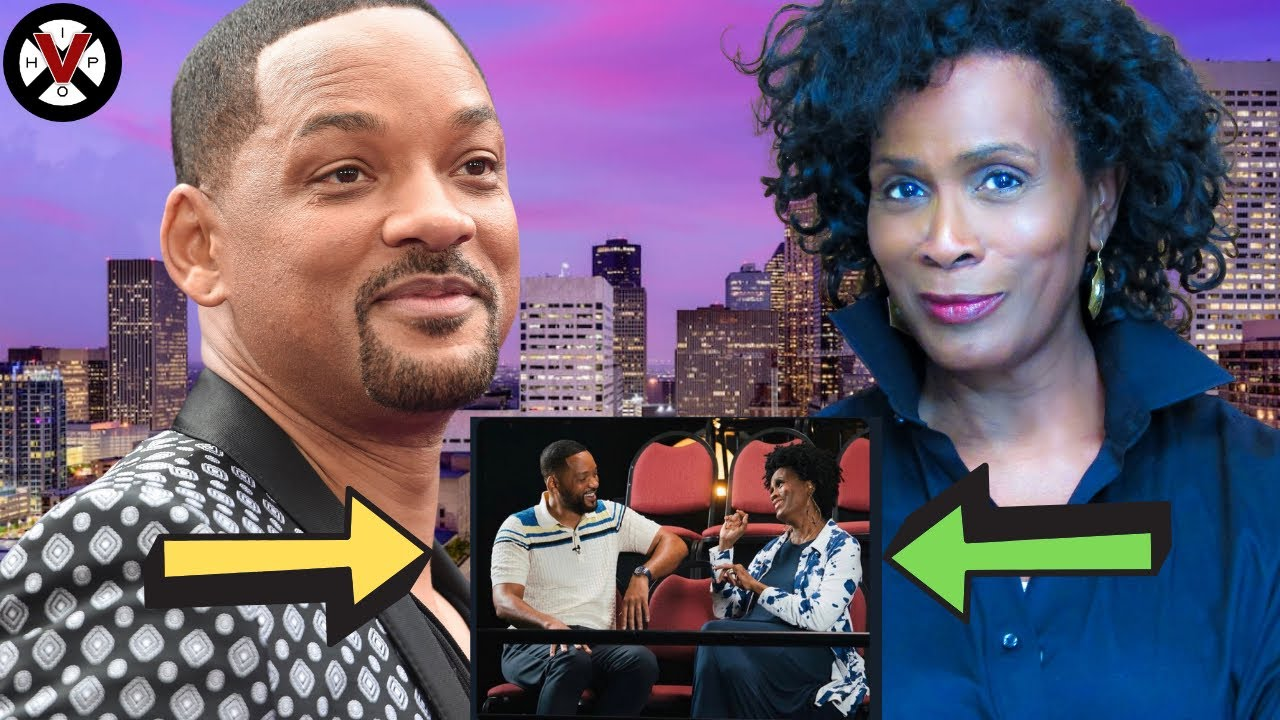 Will Smith shares Fresh Prince of Bel-Air' reunion photos