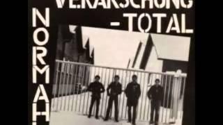 Normahl - Verarschung Total 1981