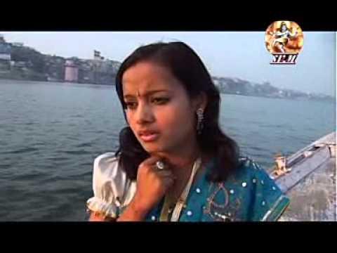 Sad Bhojpuri Song - Biraha Satave Badi Jor