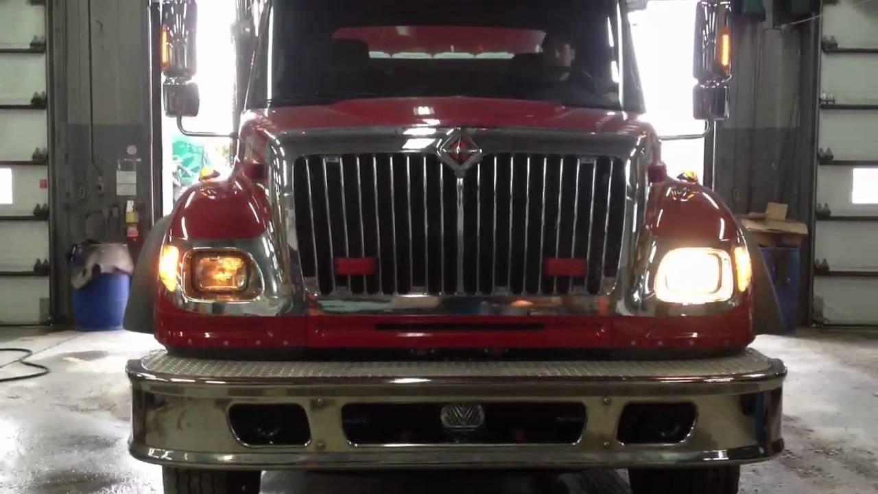 camion de pompier sir ne youtube. Black Bedroom Furniture Sets. Home Design Ideas