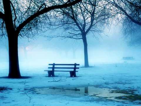 Until the Last Moment - Yanni