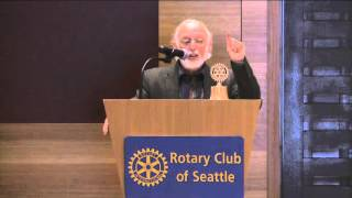 Whats the secret to creating more shared humor in a relationship? | Dr. John Gottman