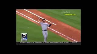 Funniest Baseball Bloopers 2018 baseball shenanigans (BEST BASEBALL BLOOPERS)