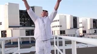 erasure - Fill Us With Fire (ESO 50th Anniversary Celebratory music video) (MUTE479)