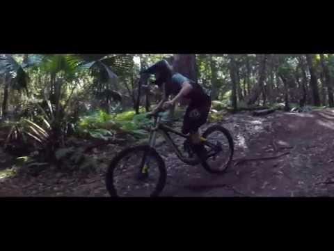 Mtb Vlog - Bulli Dowhill Madness