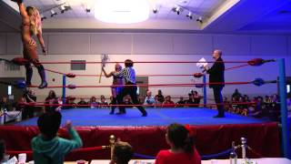 Primos 102 Frankie Kazarian Colt Cabana and more
