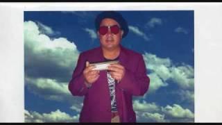 Paul Orta - Help Me Baby