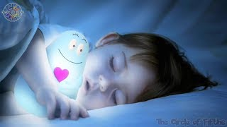 ❤12 HOURS ❤ of Gentle Lullabies ♫♫ To Put A Baby To Sleep ♫♫