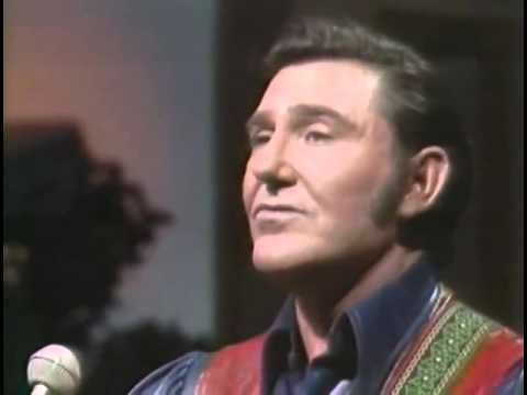 Webb Pierce   Slowly 1971