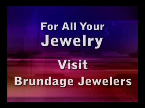 Expert Diamond Jewelry Store in Louisville | Brundage Jewelers KY