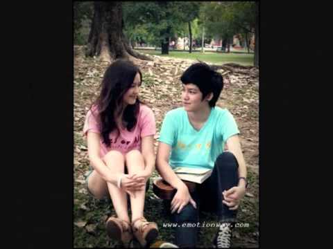 Cutest Tomboy Couple pt.3 (Tina+Aom)