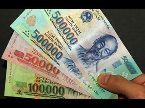 Các cách kiếm tiền trên mạng hiệu quả ở Việt Nam