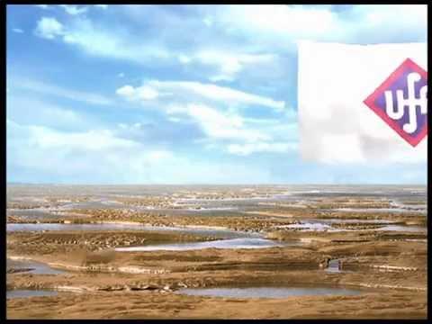 UFA (Universum Film AG) INTRO (2ooo)