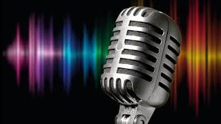 Edis - Çok Çok (Karaoke)