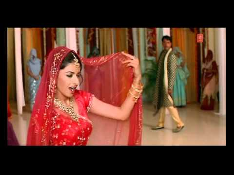 Uthaile Ghunghata Chand Dekh Le - Bhojpuri Movie Song Ft. Ravi Kishan & Hot Bhagyashree