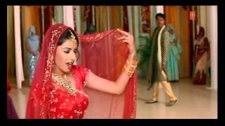 Uthaile Ghunghata Chand Dekh Le Bhojpuri Movie Song Ft. Ravi Kishan & Hot Bhagyashree