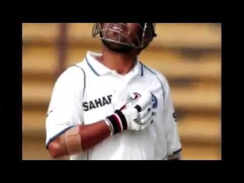 Sachin Tendulkar 13000 runs - Another Milestone