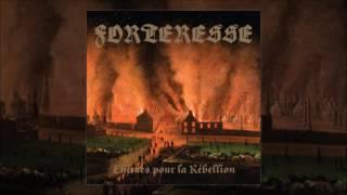 Forteresse - Thèmes Pour la Rébellion (Full Album)