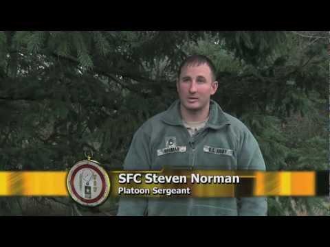 Mastering Explosive Ordnance Disposal Tasks