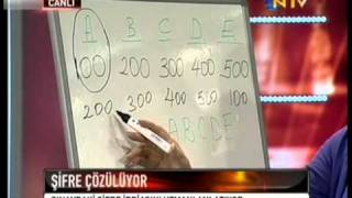ygs türkçe