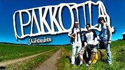Pakkotila - Vaihtoehto [Official Music Video]