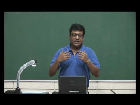 Intro: Why IIT PAL in Biology?(CH_19)