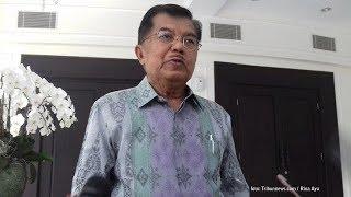 Perihal Uighur, Indonesia Bersikap Hati-hati