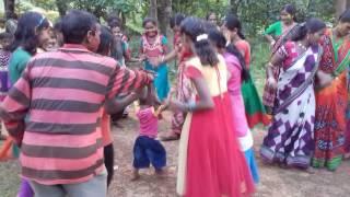 Download Video Mahanta MP3 3GP MP4